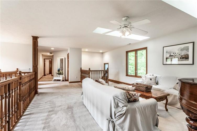 9212 Thoroughbred Boulevard Indianapolis IN 46278 | MLS 21711493 | photo 27