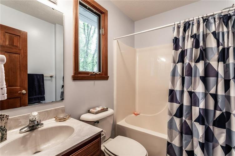 9212 Thoroughbred Boulevard Indianapolis IN 46278 | MLS 21711493 | photo 29