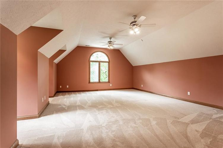 9212 Thoroughbred Boulevard Indianapolis IN 46278 | MLS 21711493 | photo 35