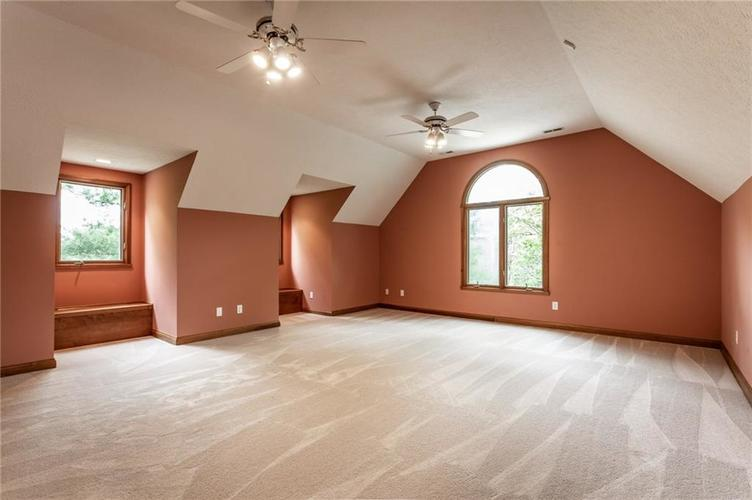 9212 Thoroughbred Boulevard Indianapolis IN 46278 | MLS 21711493 | photo 36