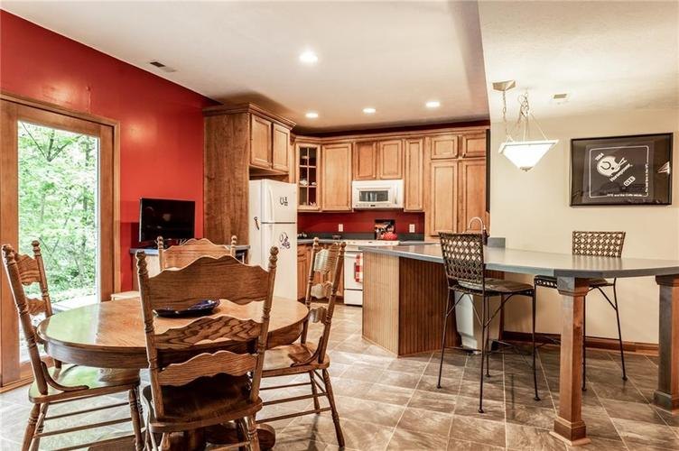 9212 Thoroughbred Boulevard Indianapolis IN 46278 | MLS 21711493 | photo 40