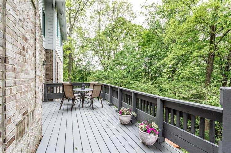9212 Thoroughbred Boulevard Indianapolis IN 46278 | MLS 21711493 | photo 49
