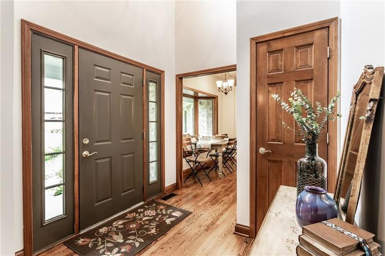 9212 Thoroughbred Boulevard Indianapolis IN 46278 | MLS 21711493 | photo 5
