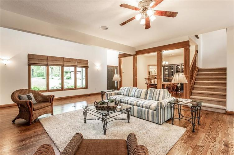 9212 Thoroughbred Boulevard Indianapolis IN 46278 | MLS 21711493 | photo 8