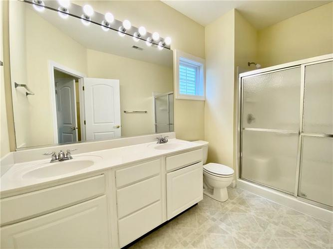 6556 Southern Cross Drive Indianapolis IN 46237 | MLS 21711538 | photo 23