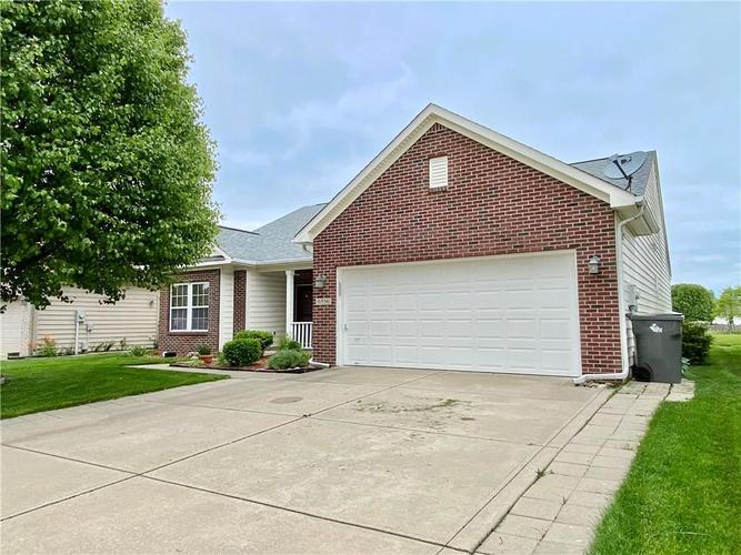 6556 Southern Cross Drive Indianapolis IN 46237 | MLS 21711538 | photo 40