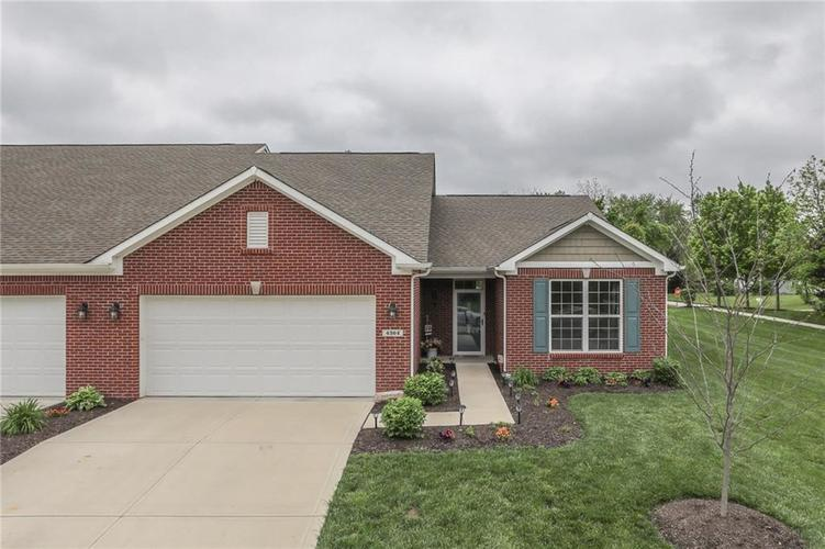 4364 Switchgrass Way Indianapolis IN 46237 | MLS 21711554 | photo 1