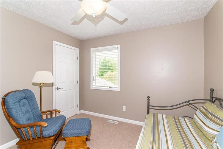 408 Banbury Road Noblesville IN 46062 | MLS 21711561 | photo 20