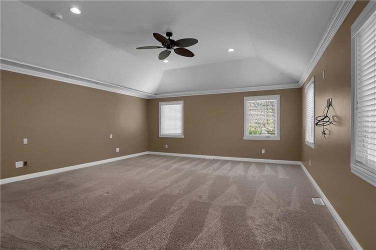 430 Spring Mill Lane Indianapolis IN 46260 | MLS 21711585 | photo 22