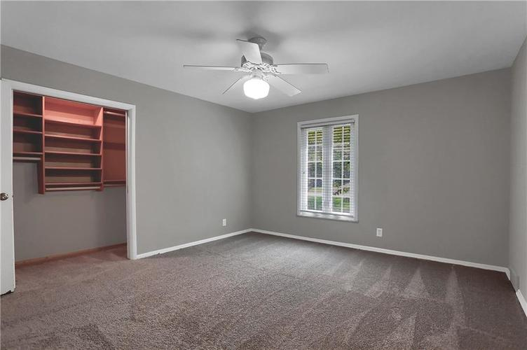 430 Spring Mill Lane Indianapolis IN 46260 | MLS 21711585 | photo 41