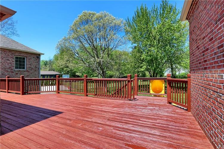430 Spring Mill Lane Indianapolis IN 46260 | MLS 21711585 | photo 54
