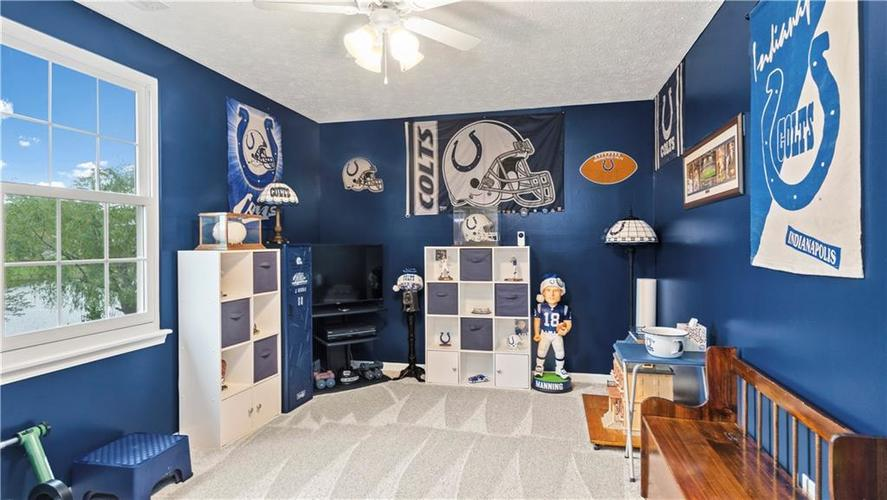 7233 Fields Drive Indianapolis IN 46239 | MLS 21711590 | photo 13