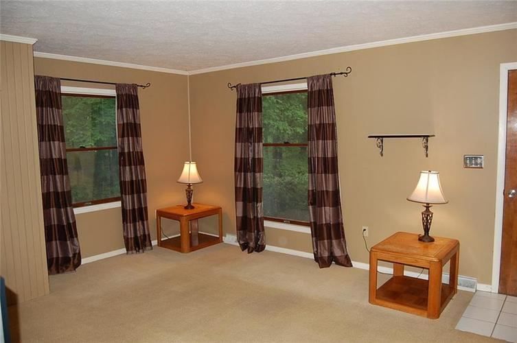 1767 River Road Spencer IN 47460 | MLS 21711641 | photo 2