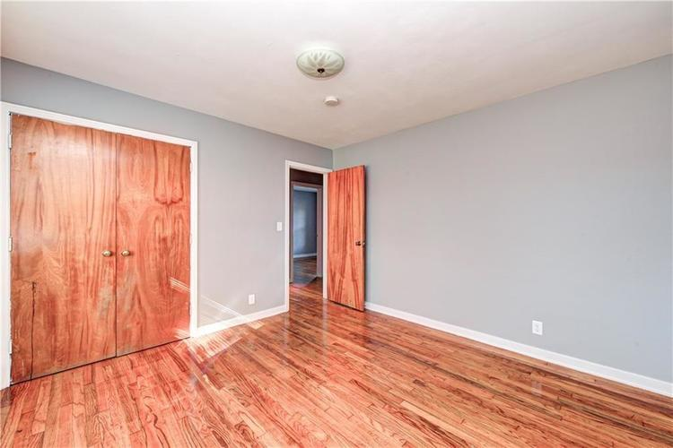 1102 Forest Drive New Castle IN 47362   MLS 21711691   photo 15