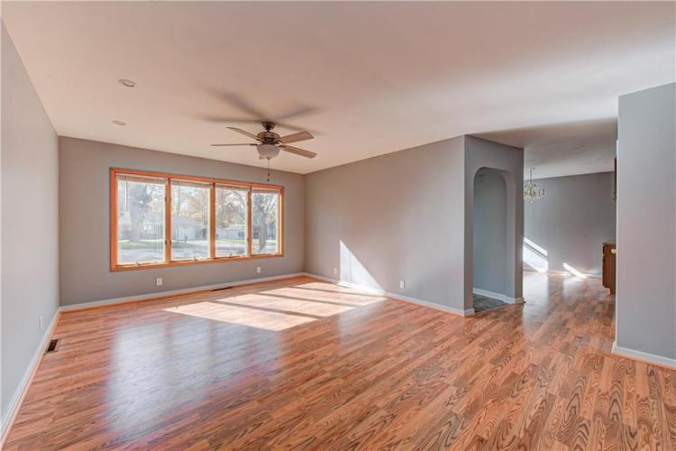 1102 Forest Drive New Castle IN 47362   MLS 21711691   photo 25