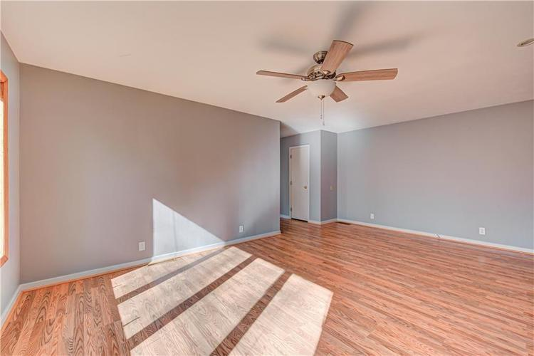 1102 Forest Drive New Castle IN 47362   MLS 21711691   photo 26
