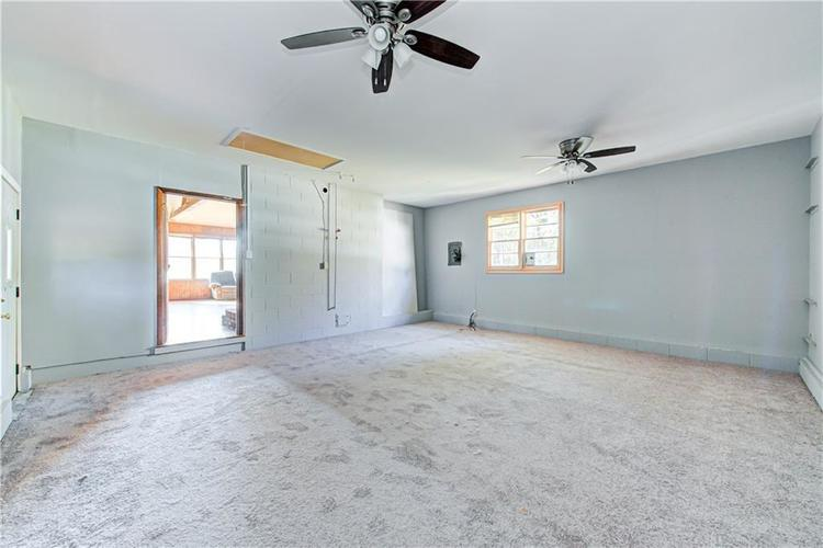 1102 Forest Drive New Castle IN 47362   MLS 21711691   photo 34