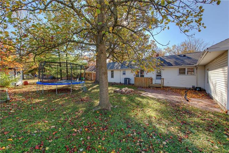 1102 Forest Drive New Castle IN 47362   MLS 21711691   photo 38