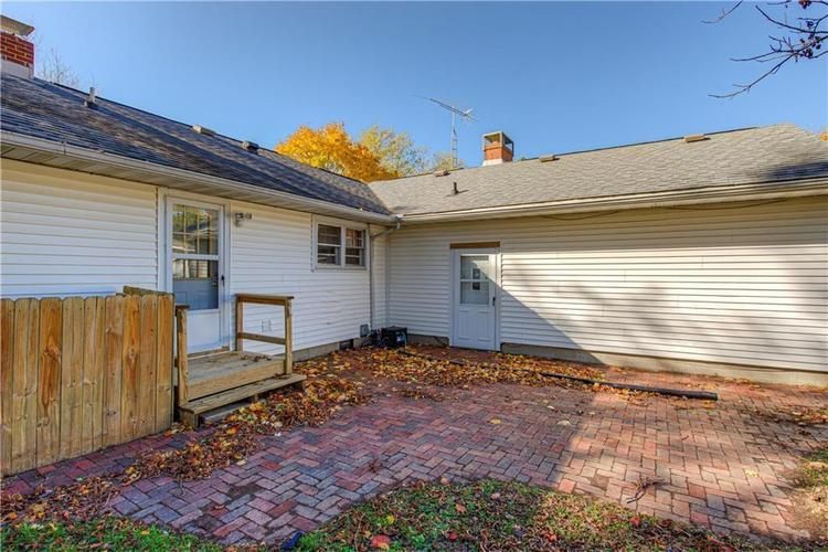 1102 Forest Drive New Castle IN 47362   MLS 21711691   photo 40