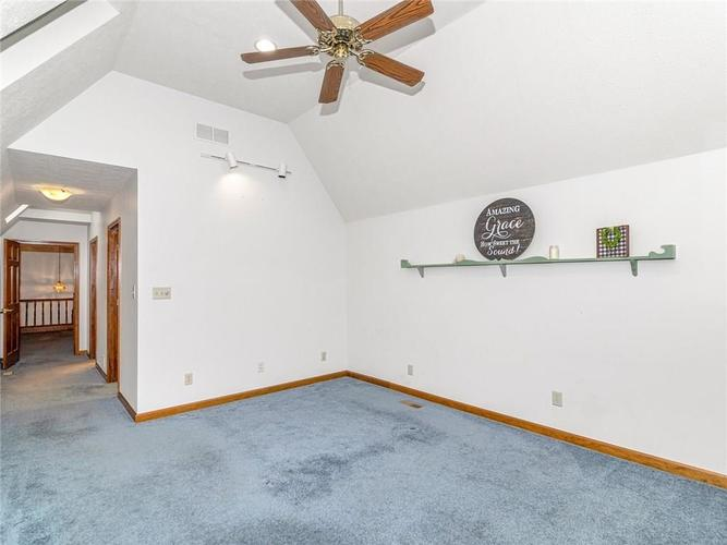 1 Forest Bay Lane Cicero IN 46034 | MLS 21711710 | photo 21