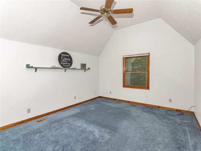 1 Forest Bay Lane Cicero IN 46034 | MLS 21711710 | photo 22