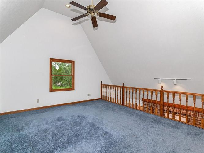 1 Forest Bay Lane Cicero IN 46034 | MLS 21711710 | photo 27