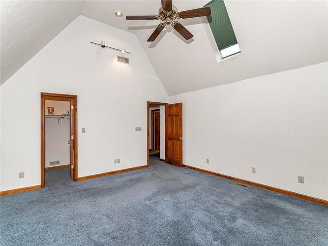 1 Forest Bay Lane Cicero IN 46034 | MLS 21711710 | photo 28