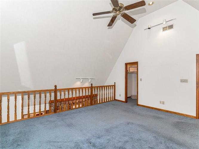 1 Forest Bay Lane Cicero IN 46034 | MLS 21711710 | photo 29
