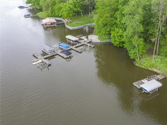 1 Forest Bay Lane Cicero IN 46034 | MLS 21711710 | photo 36