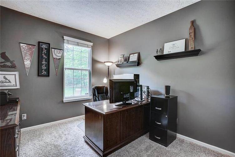 12873 Thames Drive Fishers IN 46037 | MLS 21711730 | photo 13
