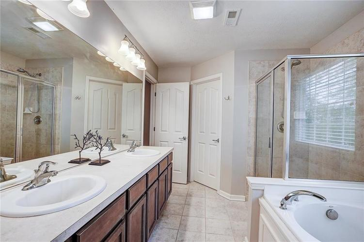 12873 Thames Drive Fishers IN 46037 | MLS 21711730 | photo 21