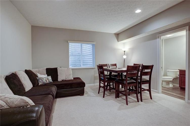 12873 Thames Drive Fishers IN 46037 | MLS 21711730 | photo 30