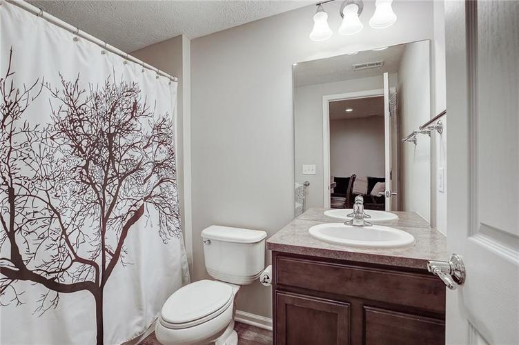 12873 Thames Drive Fishers IN 46037 | MLS 21711730 | photo 32