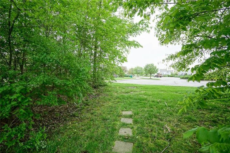 12873 Thames Drive Fishers IN 46037 | MLS 21711730 | photo 43