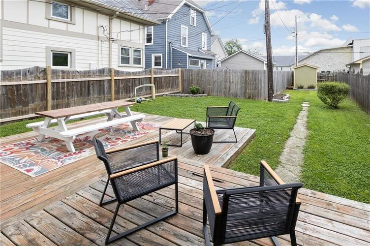 2255 Central Avenue Indianapolis IN 46205 | MLS 21711750 | photo 15