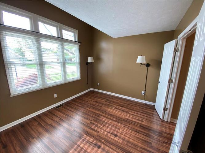 7750 Hooper Strait Drive Indianapolis IN 46236 | MLS 21711760 | photo 24