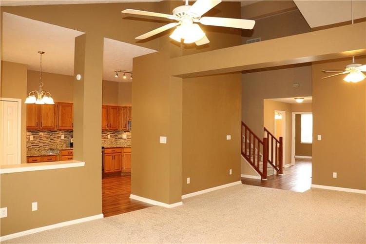 7750 Hooper Strait Drive Indianapolis IN 46236 | MLS 21711760 | photo 5