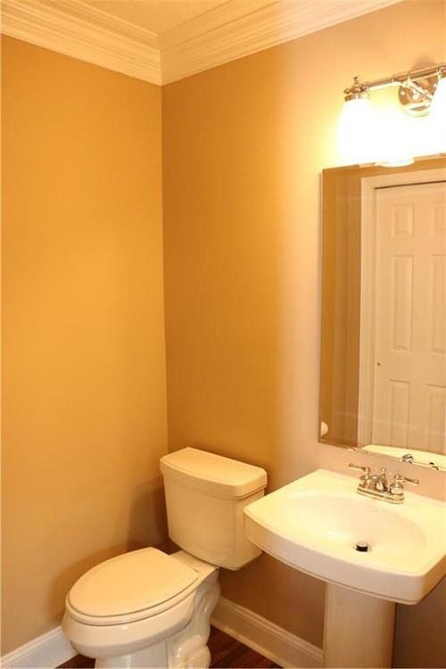 7750 Hooper Strait Drive Indianapolis IN 46236 | MLS 21711760 | photo 8