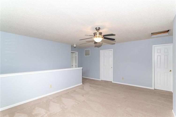 12933 Courage Crossing Fishers IN 46037 | MLS 21711770 | photo 21