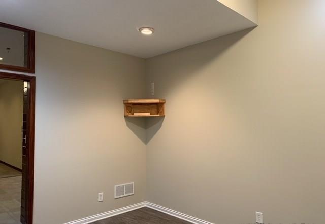 6879 CARTERS GROVE Drive Noblesville IN 46062 | MLS 21711771 | photo 27