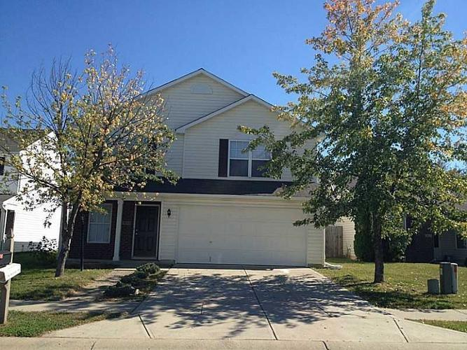 000 Confidential Ave.Indianapolis IN 46239 | MLS 21711778 | photo 1