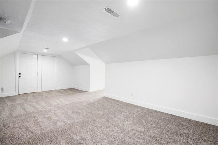 3950 Guilford Avenue Indianapolis IN 46205 | MLS 21711793 | photo 21
