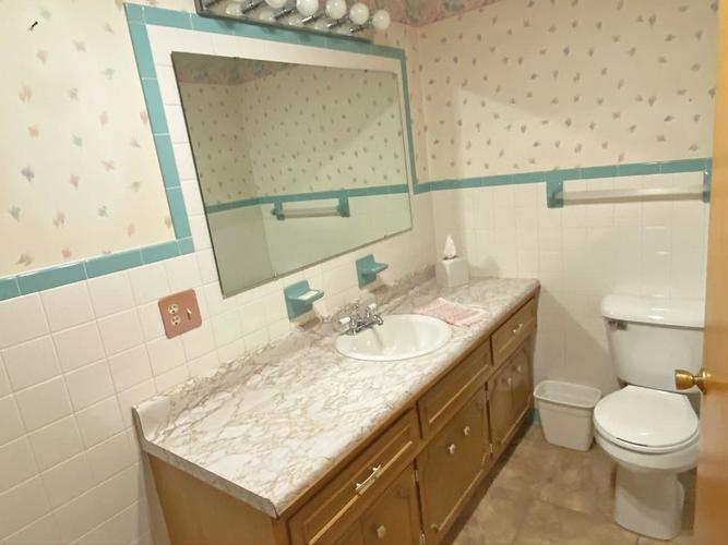 7319 W State Road 38 New Castle IN 47362 | MLS 21711825 | photo 16