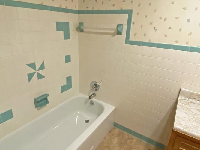 7319 W State Road 38 New Castle IN 47362 | MLS 21711825 | photo 17