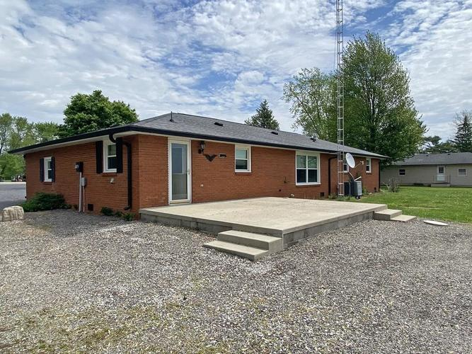 7319 W State Road 38 New Castle IN 47362 | MLS 21711825 | photo 20