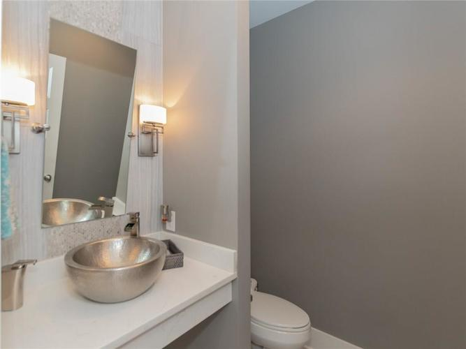 16298 Connecticut Avenue Fortville IN 46040 | MLS 21711859 | photo 16