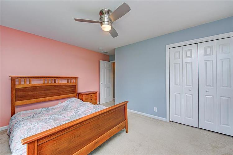 419 LINDSAY Court Indianapolis IN 46214 | MLS 21711906 | photo 29