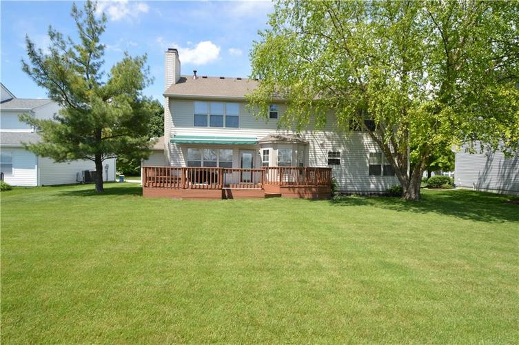 7013 Samuel Drive Indianapolis IN 46259   MLS 21711911   photo 11