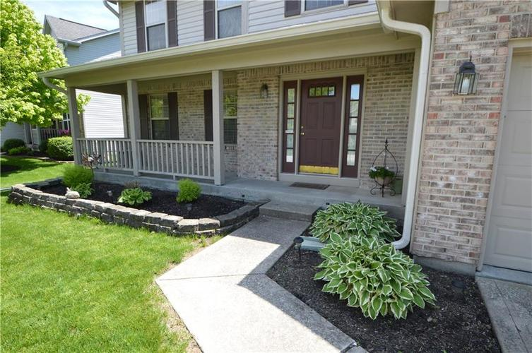 7013 Samuel Drive Indianapolis IN 46259   MLS 21711911   photo 3
