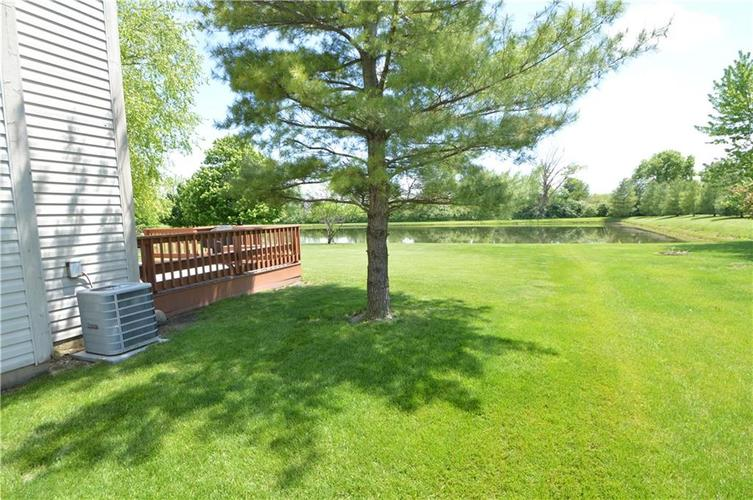 7013 Samuel Drive Indianapolis IN 46259   MLS 21711911   photo 7